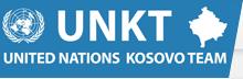 unkt-kosovo