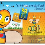 AME-FACEBOOK PAKETIMI 36 COPE