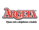 argeta