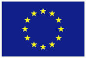 bashkimi_europian