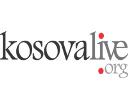kosovalive_logo2