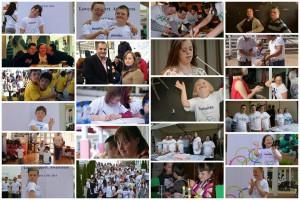 Down Syndrome Kosova